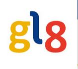 GL8-media logo